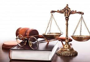 Юридические услуги, Пенсионерам всегда скидка