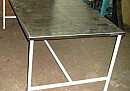 Мебель на металлокаркасе разборная. фото 4