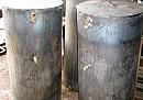 Из нержавейки бак в баню, емкость под воду и др.изделия фото 4