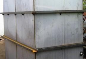 Для ремонта, реконструкции металлоИздели