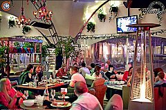 Music Bar HARLEY'S