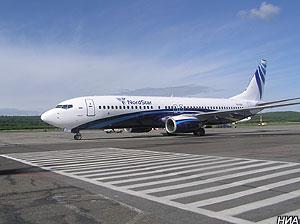 Требуются бортпроводники в S7 Airlines Авиационный форум
