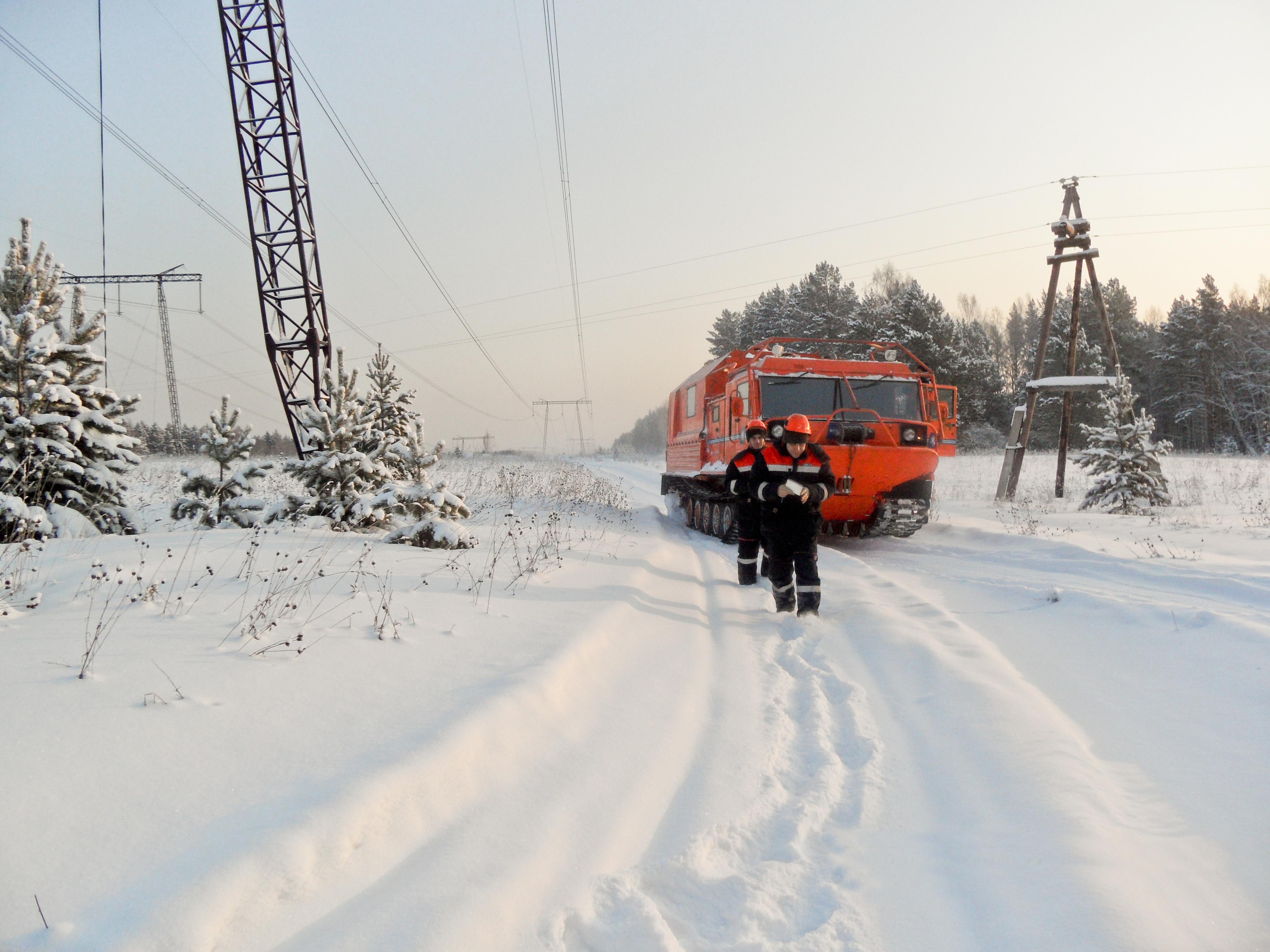 По данным руководителя тургоякского территориального округа николая чаговца, отключение носит