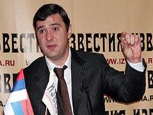 Убийство российского бизнесмена в Киеве новые подробности