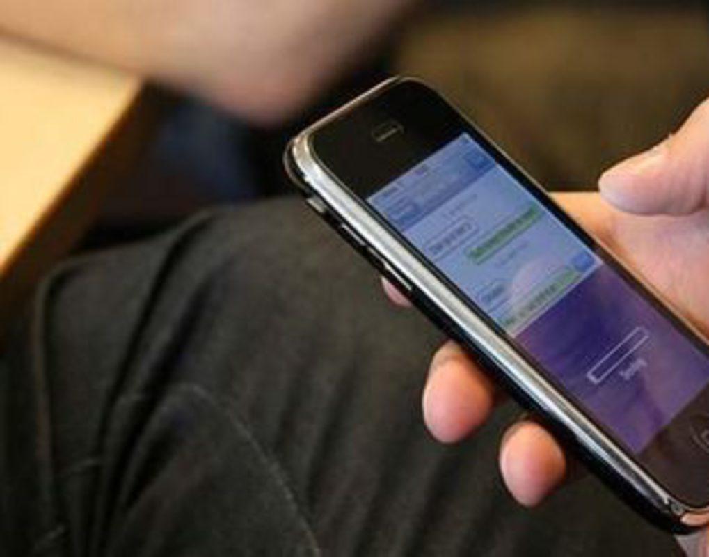 Смотреть фото с украденных мобильников 27 фотография