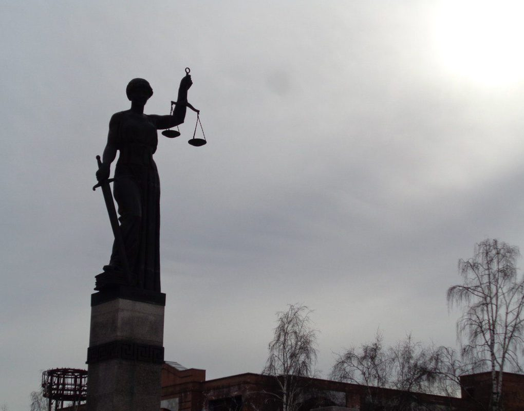 Последние новости курса рубля видео