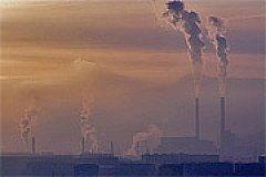 """Петицию """"Чистый воздух Красноярску"""" на 12 января подписали около 10 тысяч человек"""