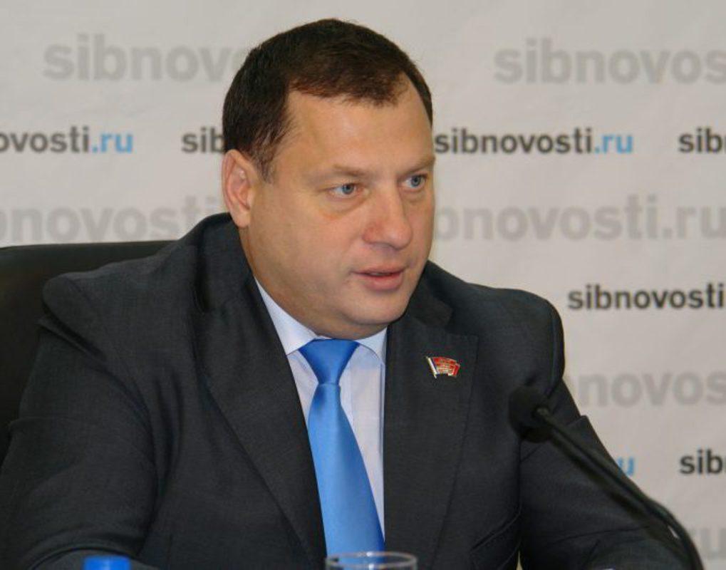 депутат госдумы рф швыткин развивает следующие ключевые