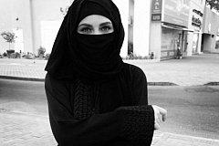 В Москве задержали няню, кричавшую Аллах акбар, до этого обезглавившую ребенка