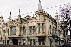 Правительство Татарстана планирует ввод льгот для арендаторов исторических зданий