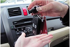 Срочный выкуп авто – преимущества услуги