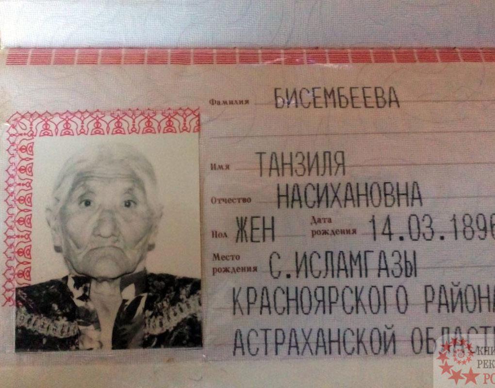 картинка кто самый старший житель в мире подагре мочекаменной