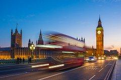 Великобритания, которую стоит узнать
