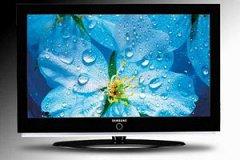 Какой телевизор купить?
