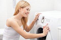 Ремонтировать стиральную машину, или поменять?