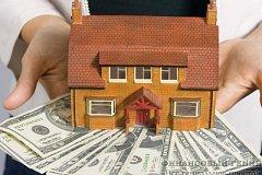 Инвестиции в недвижимость — действующий финансовый инструмент