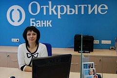 Оплата обучения в банке «Открытие» — по льготным тарифам