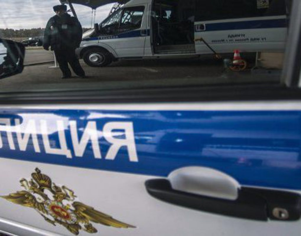 Жительницу Дивногорска осудят за ложный донос на своего мужа