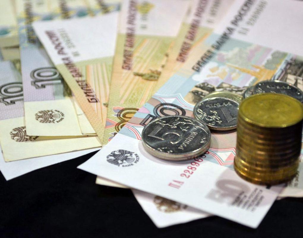 В Канске секретарь предприятия погасила долги деньгами на канцелярию