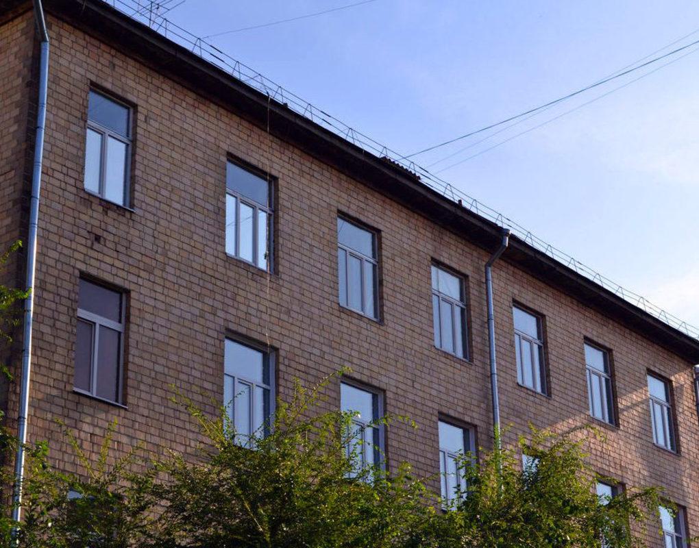 В Курагинском районе мошенница оформила ипотеку на жителя Хакасии