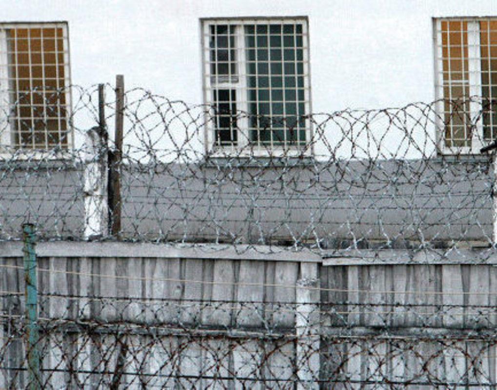 За побег осужденного из колонии в Кежемском районе ответят должностные лица