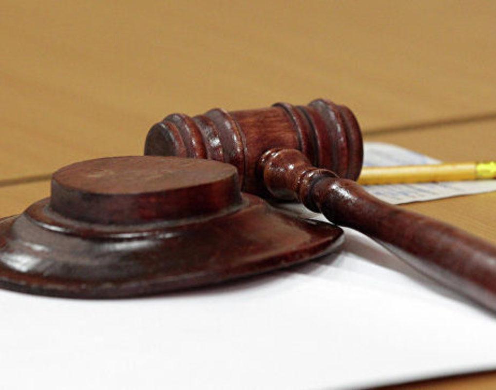 Красноярец ответит перед судом за ложный донос об угоне проданного автомобиля