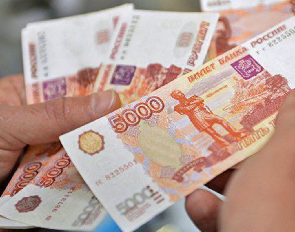 Красноярский край потратит на решение проблем безработицы почти 6 млрд рублей