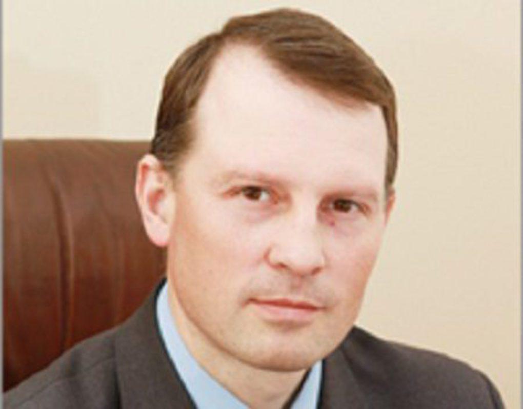 И.о. министра экологии выступил за газификацию Красноярского края