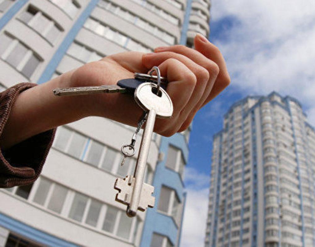 Красноярцы могут накопить на квартиру за пять лет