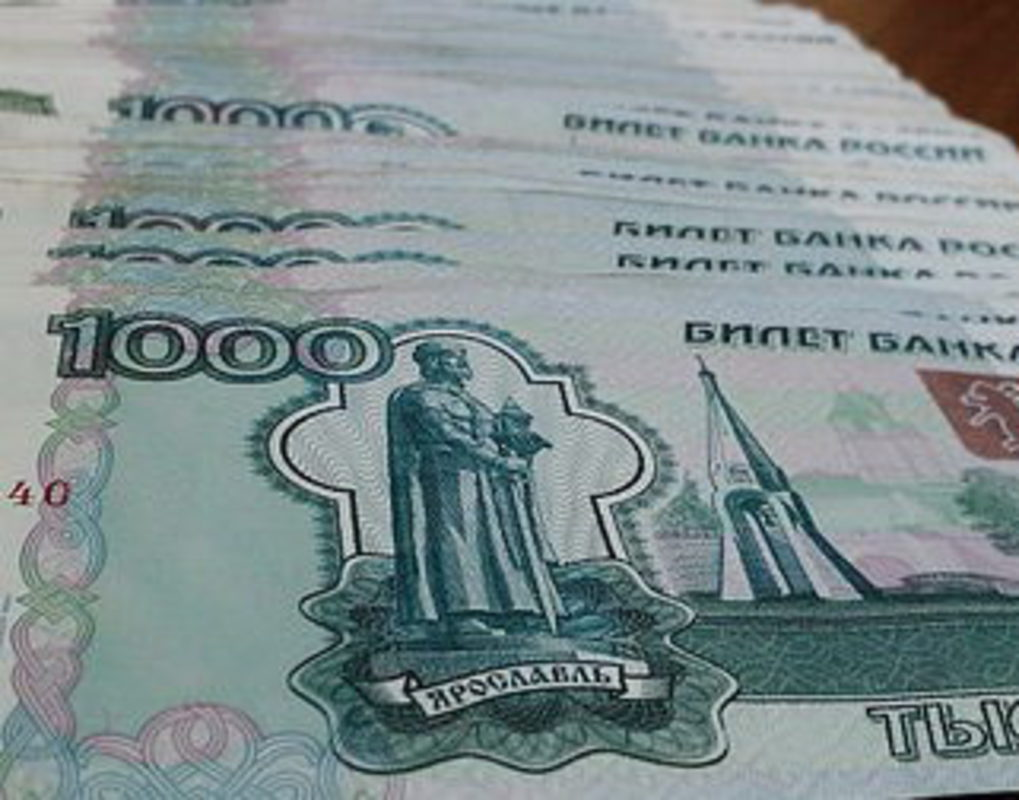 В Красноярске не сократят средства на соцподдержку население