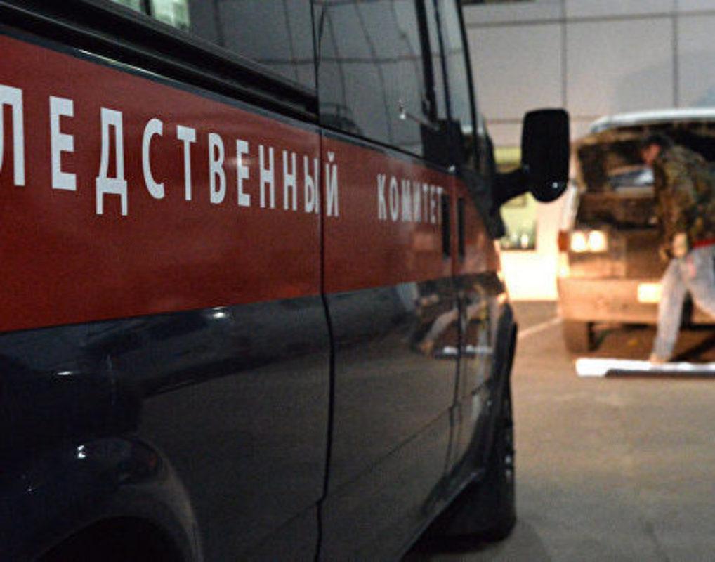 Крупного застройщика в Красноярске подозревают в растрате 50 млн рублей