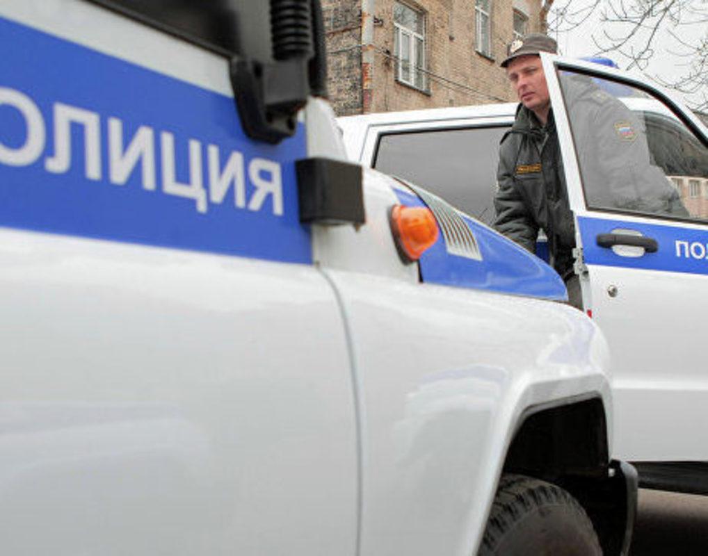 Житель Енисейска попал в ДТП и обвинил знакомого в угоне автомобиля