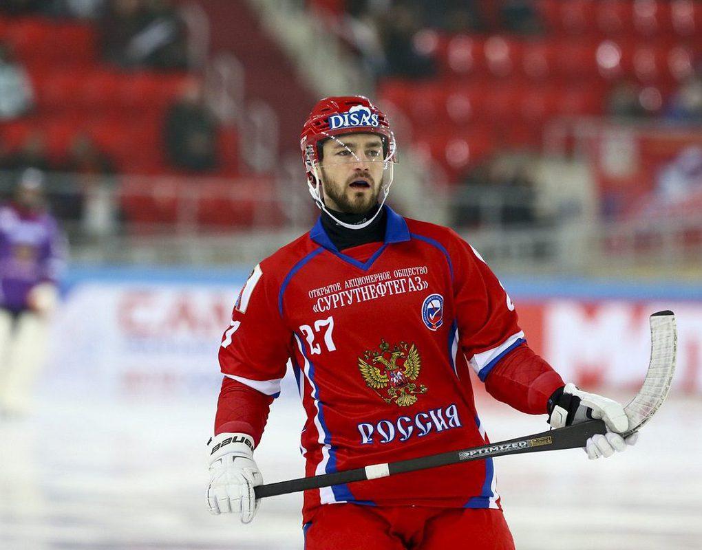 высоты чм по хоккей россия чехия во сколько двухсторонний