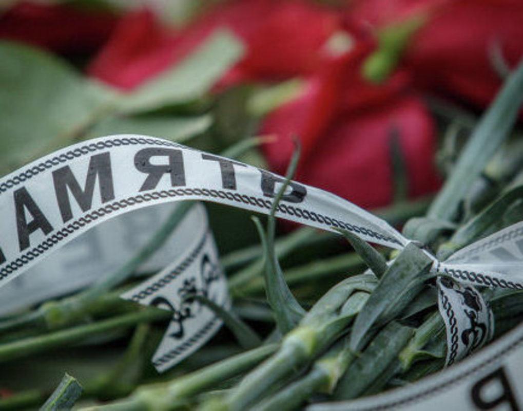 В Красноярске не могут похоронить тела 37 неизвестных жителей города