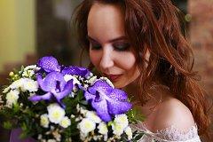 Цветули для твоей девчули!