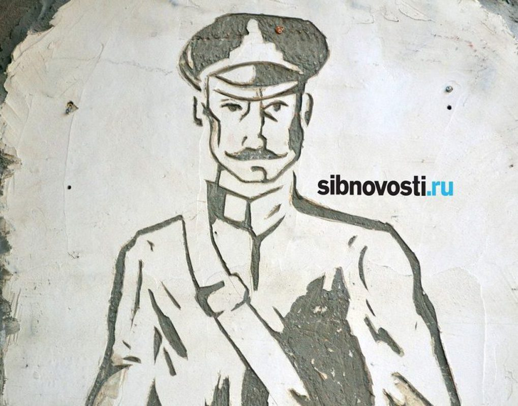 В Красноярском крае главу стройфирмы отправили под суд за обманутых «дольщиков»