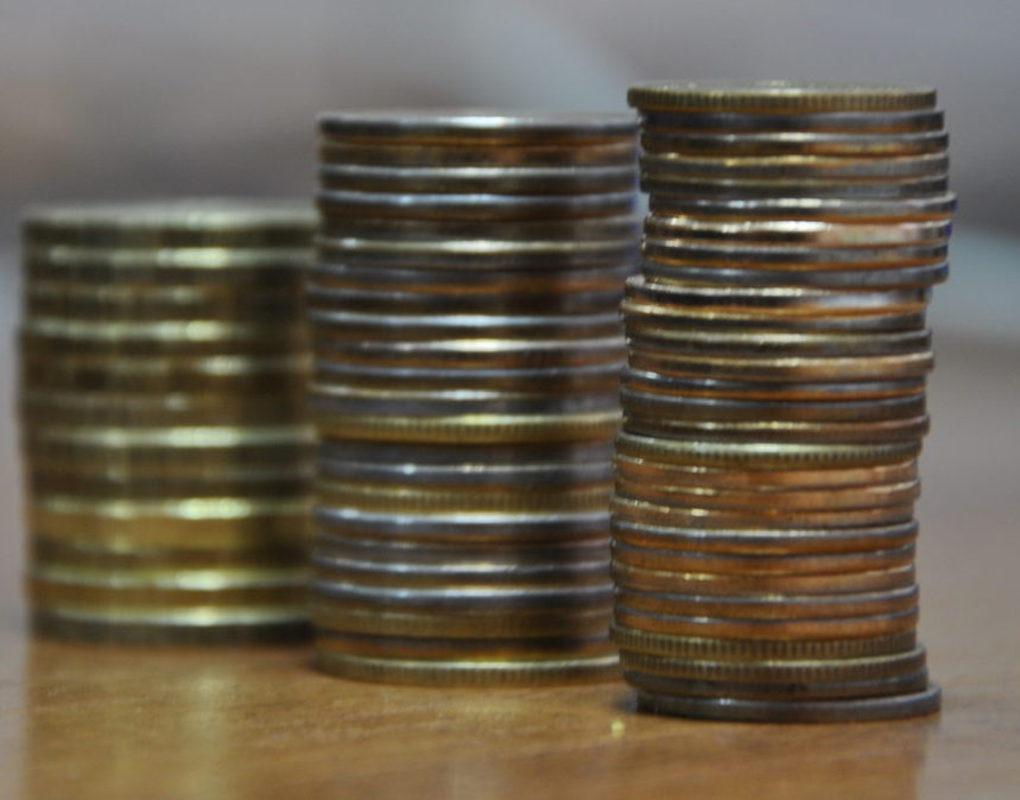 В Красноярском крае снизились доходы местных жителей