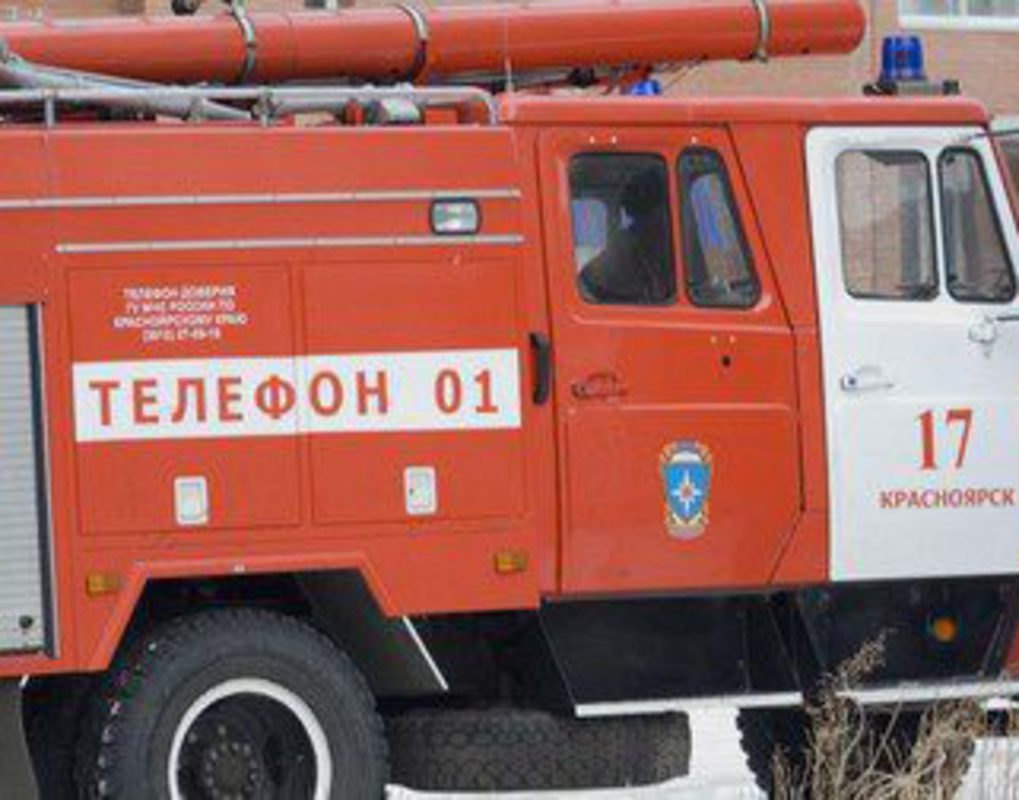В Красноярском крае нашли наибольшее количество ТЦ с нарушениями
