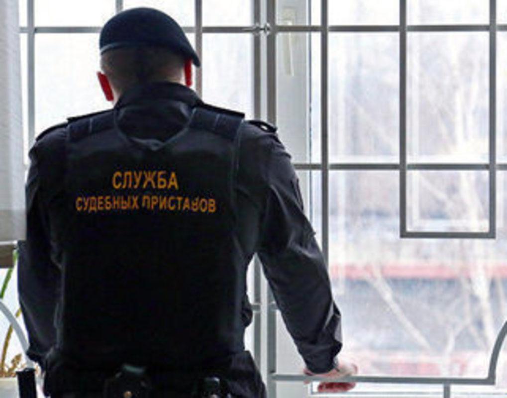 Судебные приставы позвали красноярцев на бесплатные консультации