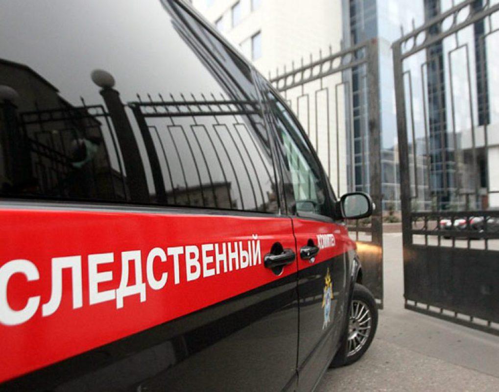В Красноярске отец несколько месяцев избивал трехлетнего сына