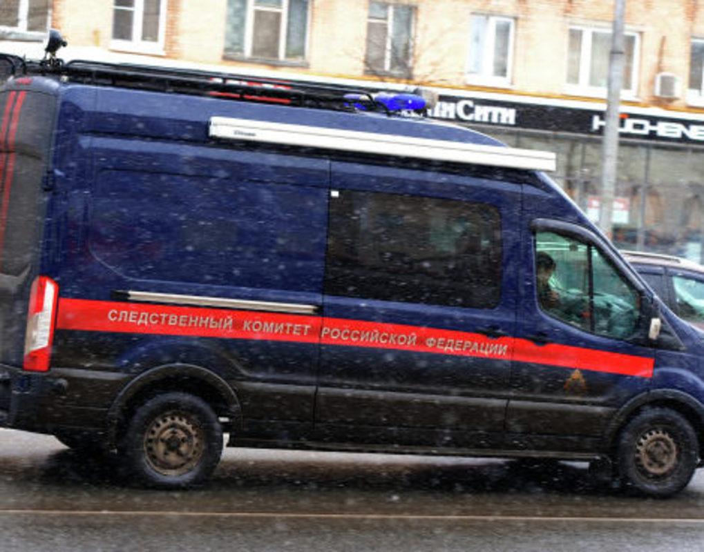 Супруги из Красноярска заставляли школьниц заниматься проституцией