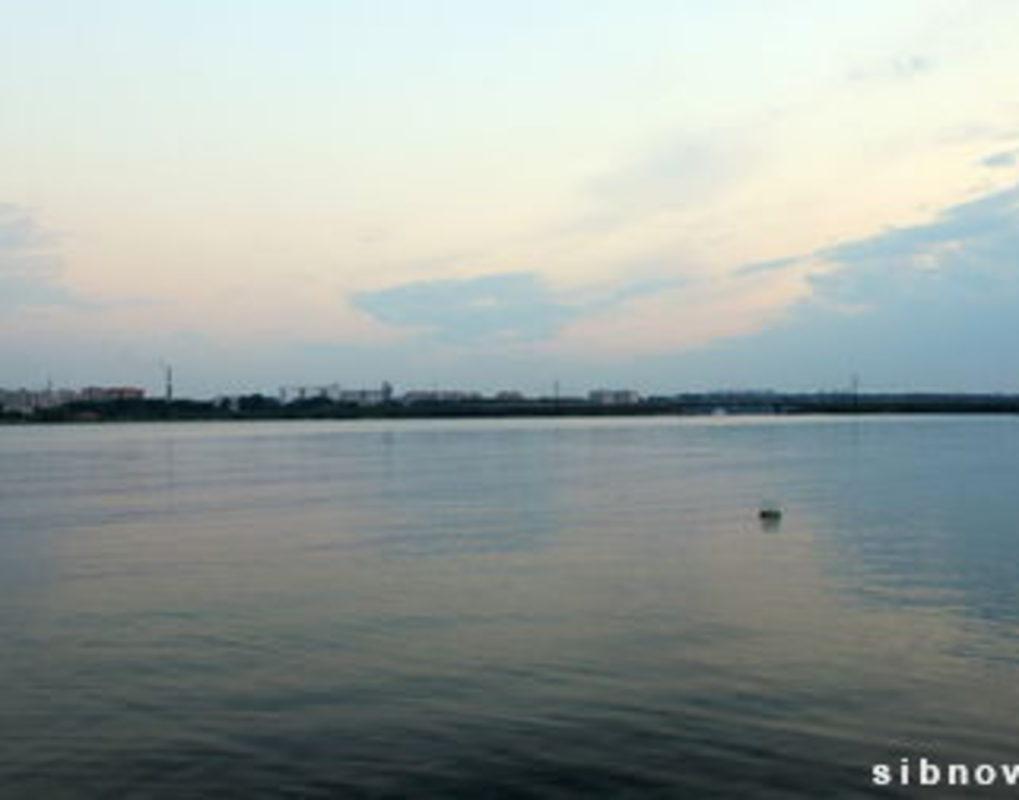 В Курагинском районе утонул семилетний мальчик