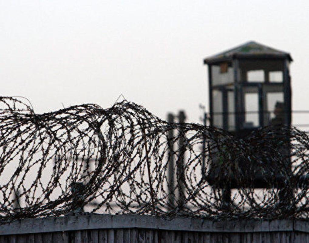 Сотрудника ачинского детсада осудили за совращение шестилетней девочки