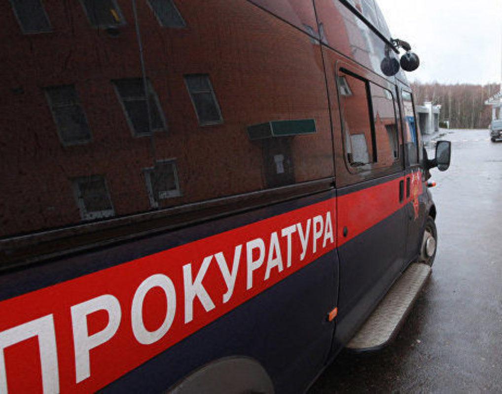 Жителя Красноярска отправили в тюрьму за жестокое убийство супруги