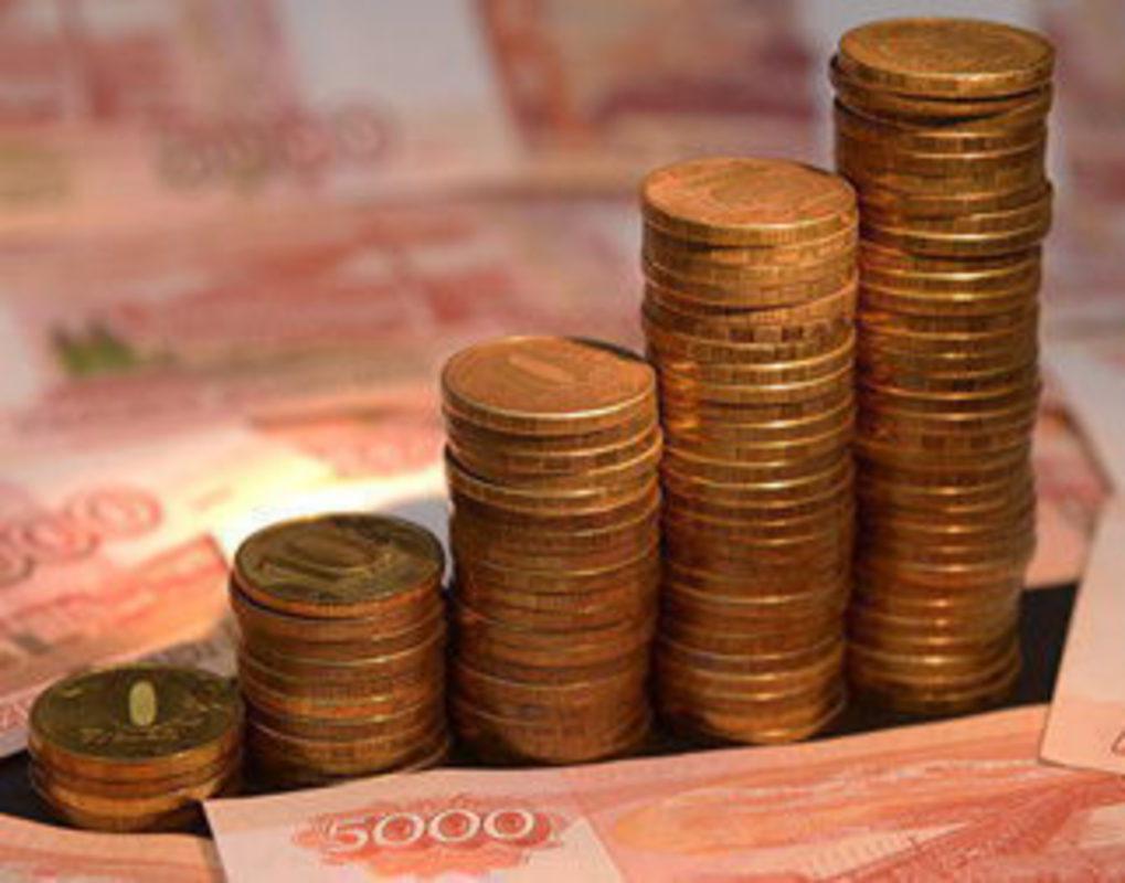 Красноярский край выплатил почти 200 млн рублей по облигациям