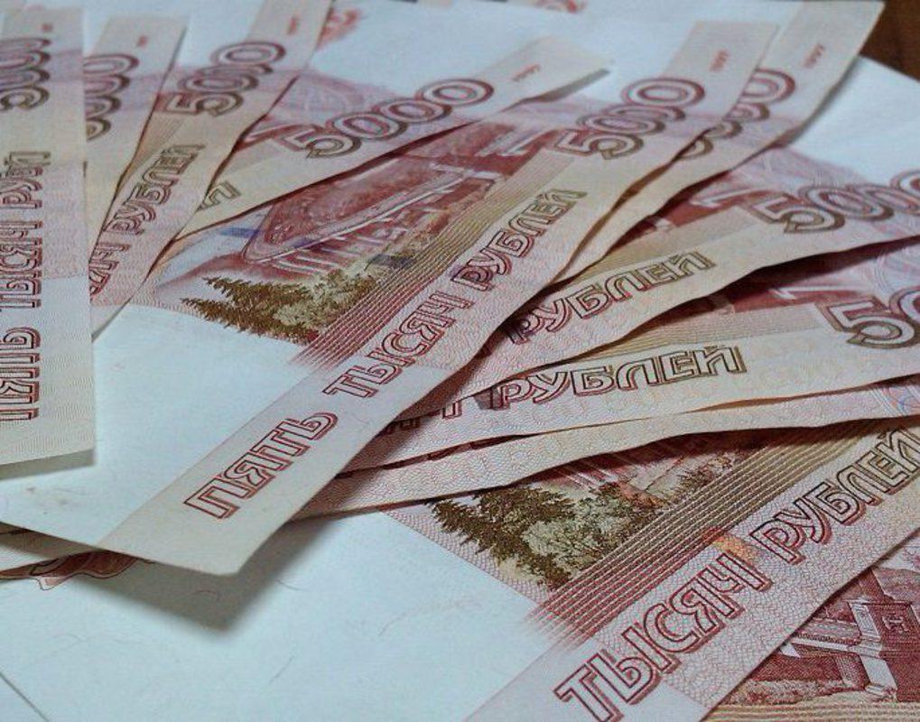 «Реставрацию» подозревают в невыплате зарплат сотрудникам