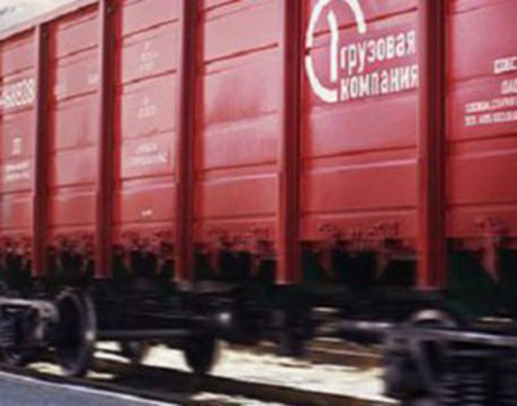 Товарооборот между Россией и Индией увеличился на 21%