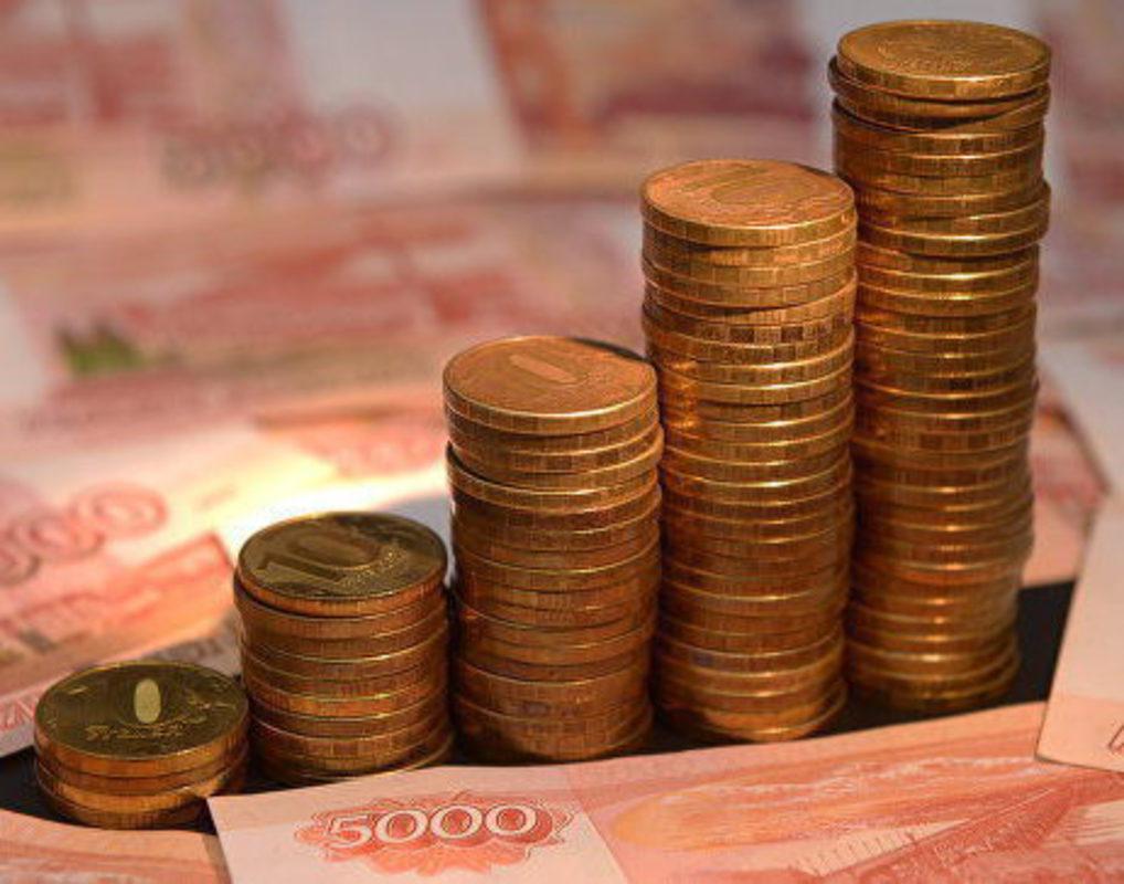 К концу года товарооборот между Россией и Китаем достигнет 110 млрд долларов