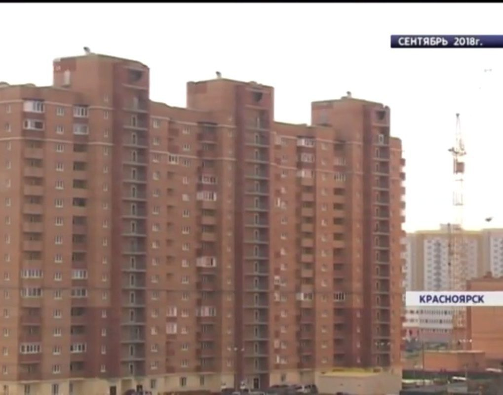 Московские аудиторы занялись проблемами строительной компании «Реставрация»