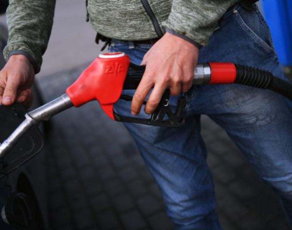В Эвенкийский район привезли некачественное топливо на 190 млн рублей